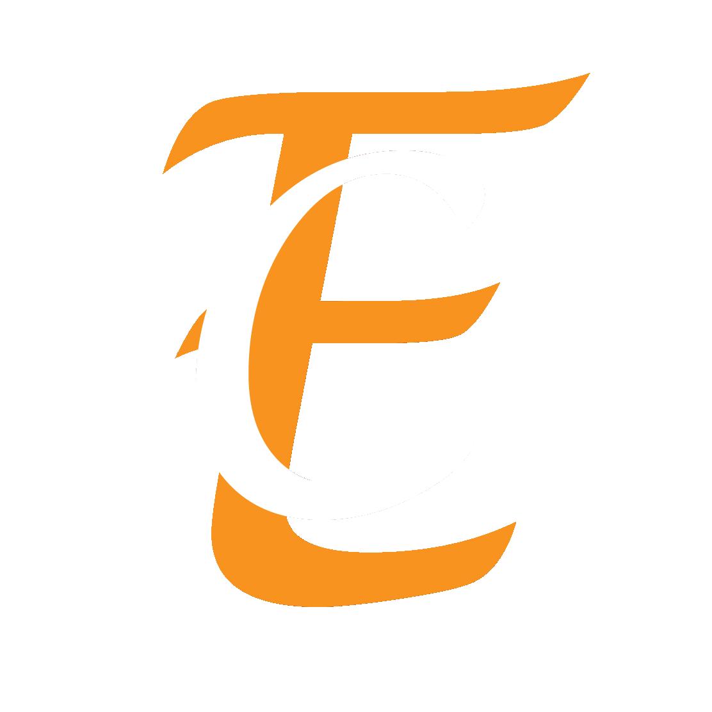 1544346423-ec-logo1.png