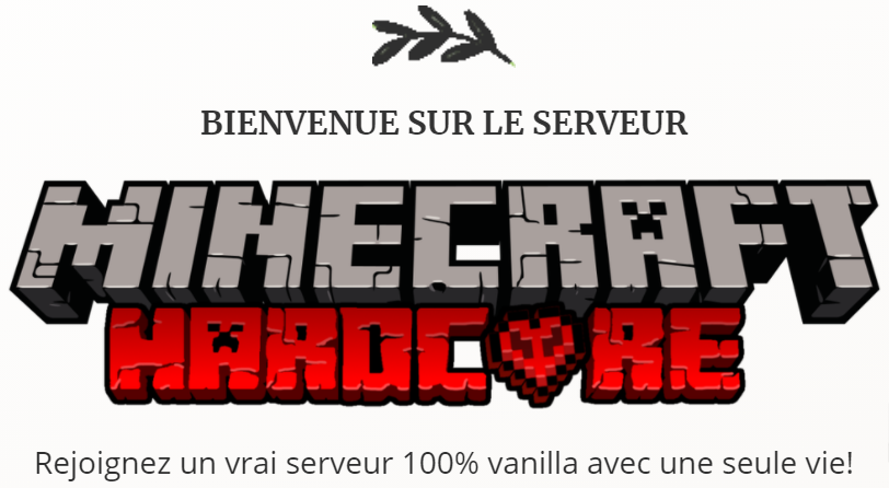 1vie-banner.PNG