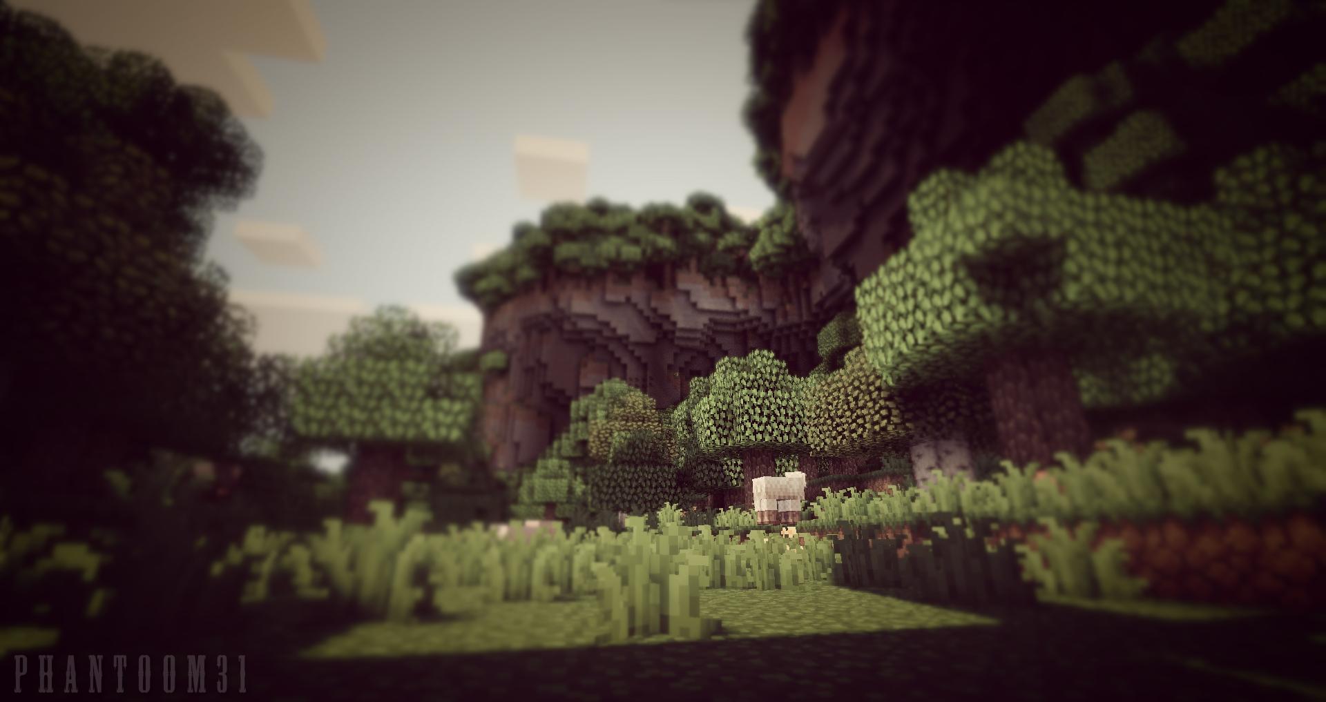Galerie Hd Les Merveilles De Minecraft Minecraftfr Forum