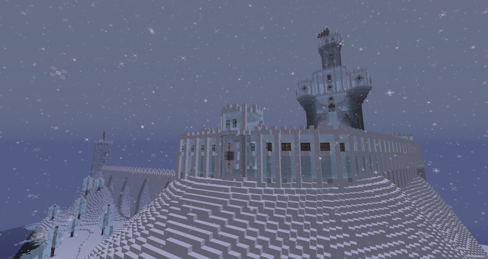 minecraft-ice-plains