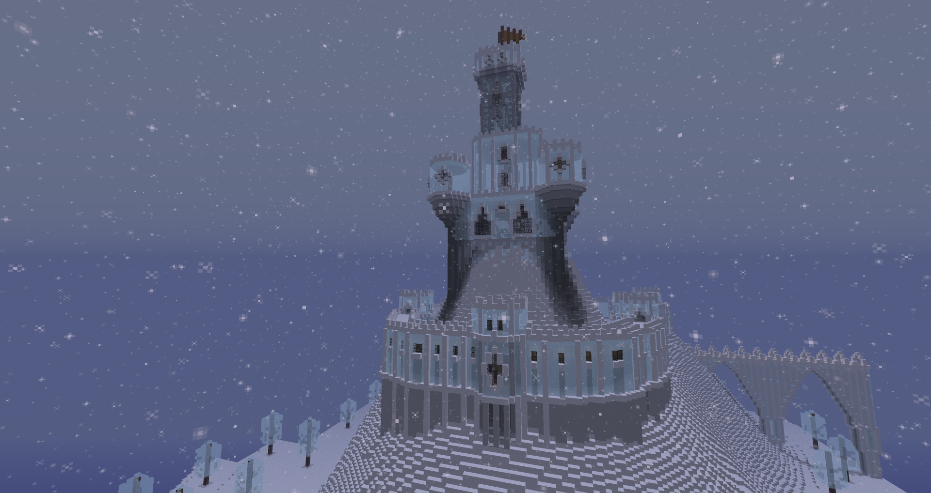 Theme from ice castles lyrics