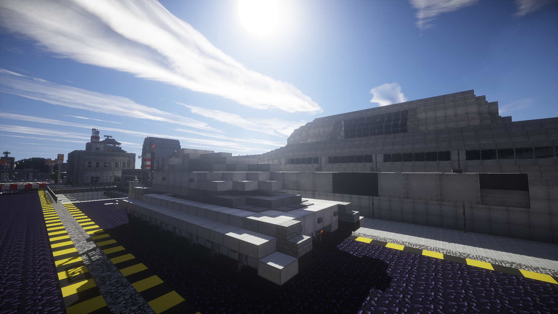 maps for minecraft pc with 1 8 Base Militaire Futuriste Minecorporation Industries on Minecraft 1 7 Les Drapeaux Dans Minecraft in addition Texture Minecraft 539 Tiny Pixels also Downloads further Fan Recreates Black Ops Nuketown In Gta Online furthermore Skin Anima.