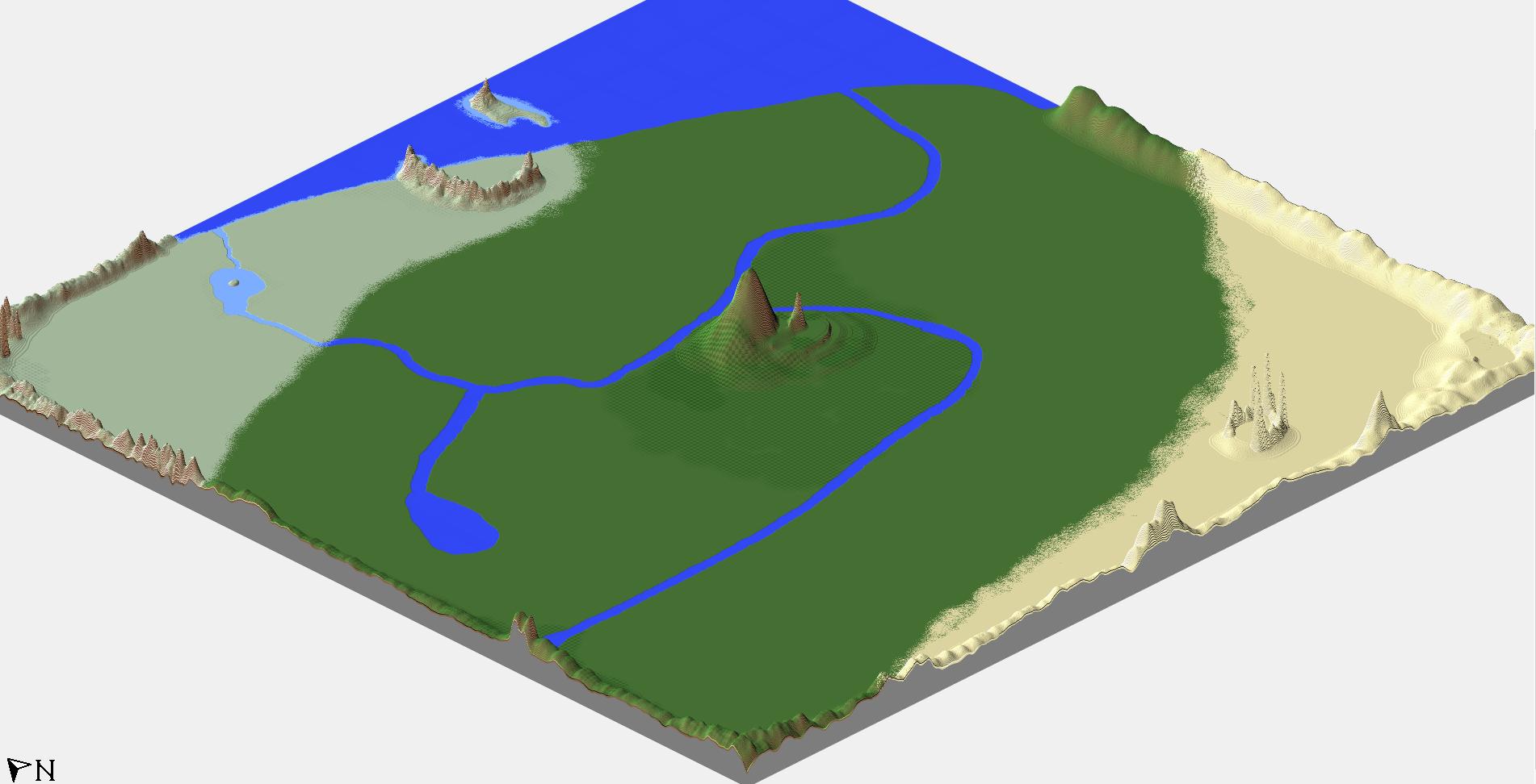 3D projet.PNG