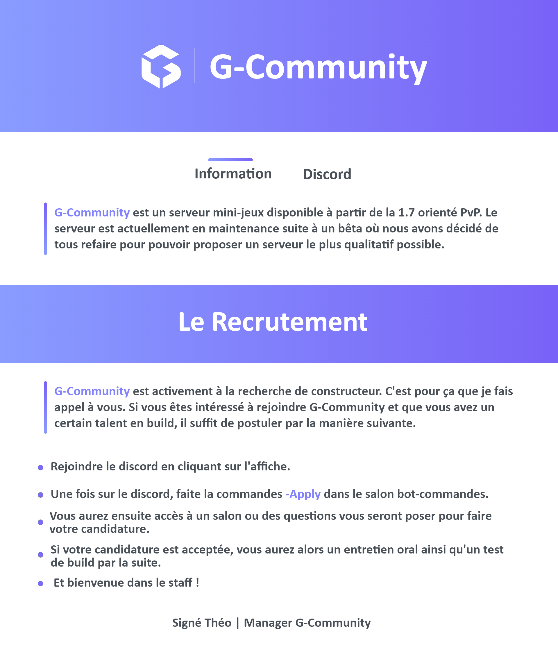 Affiche Ping+.png