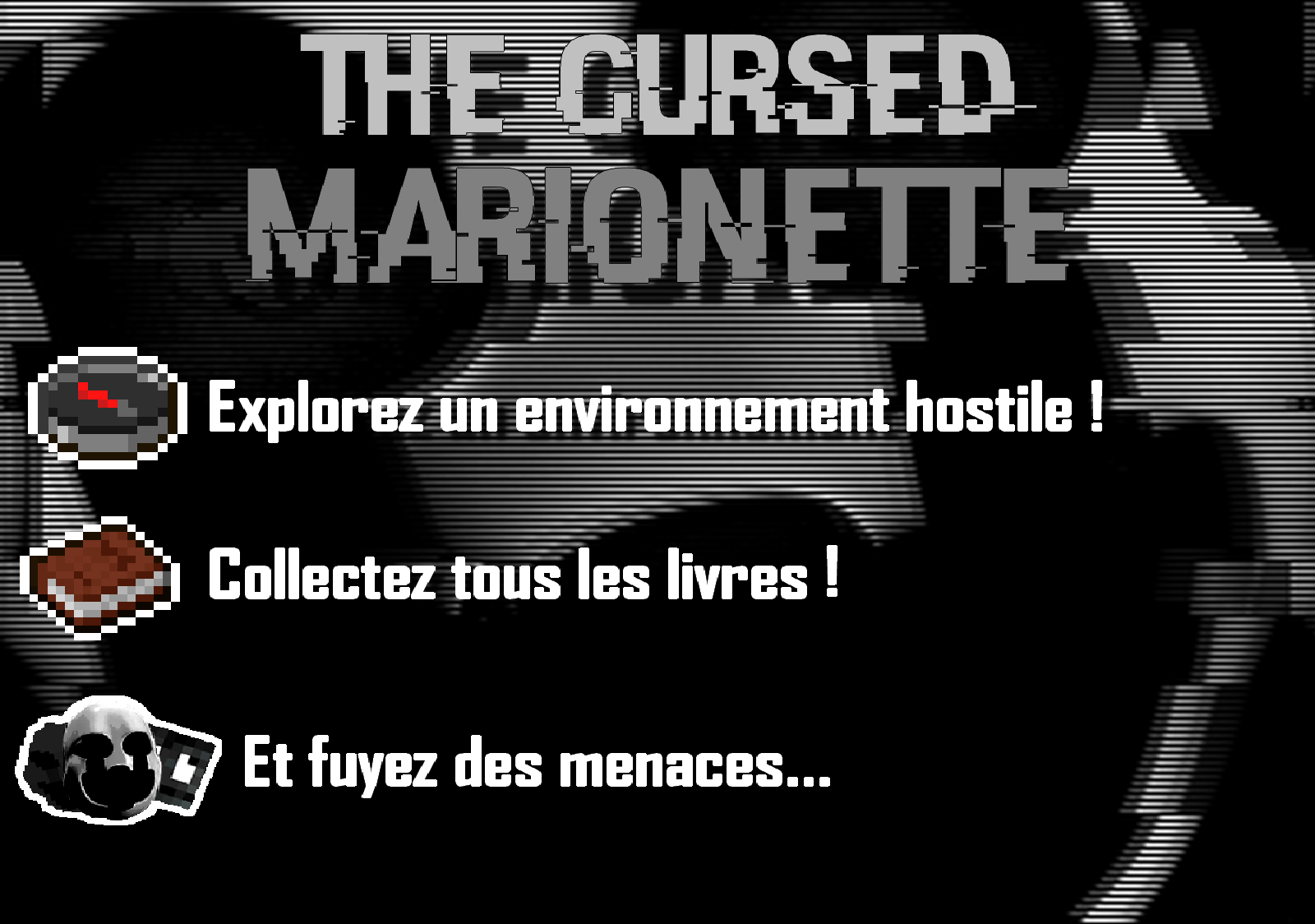 Affiche post MAP the cursed marionette.png