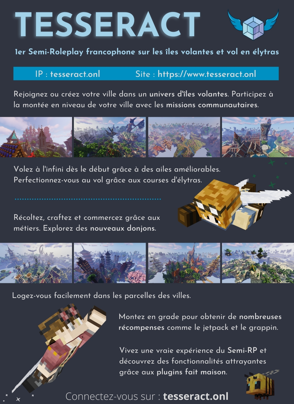 Affiche web - Tesseract - JPG.jpg