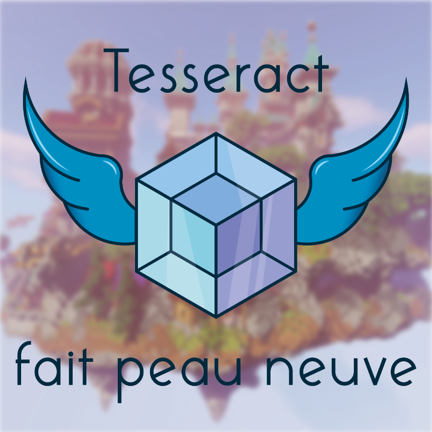 annonce-logo-tesseract.png
