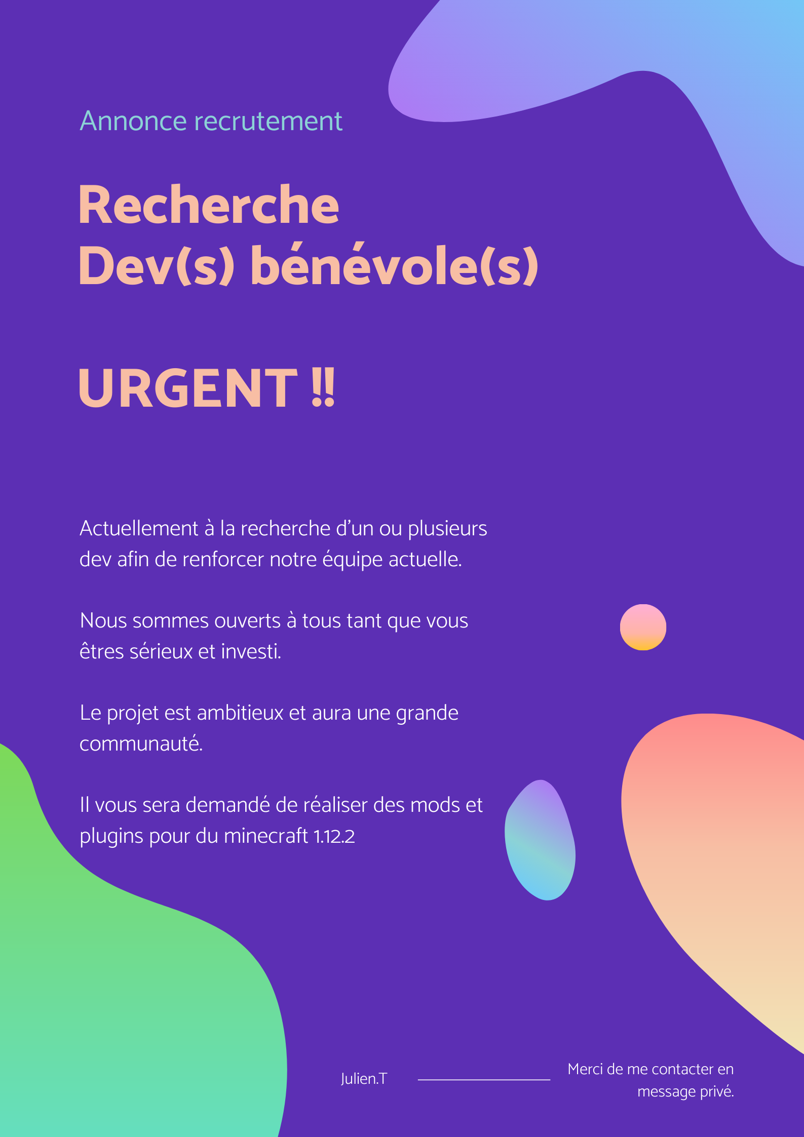 Annonce_DEV.png