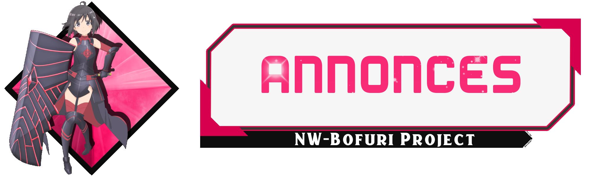 ANNONCES Header V2.png