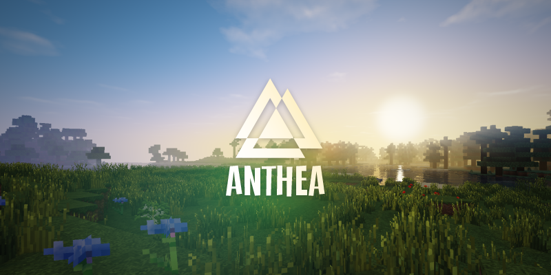 anthea.png