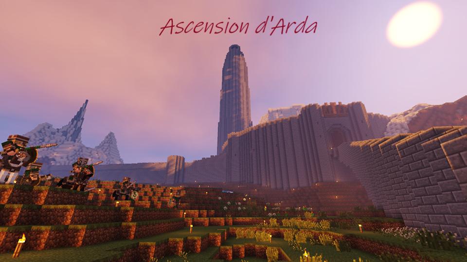 Ascension d'Arda.png