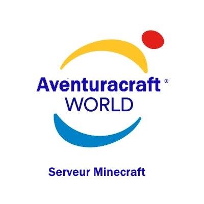 AventuraCraft.jpg