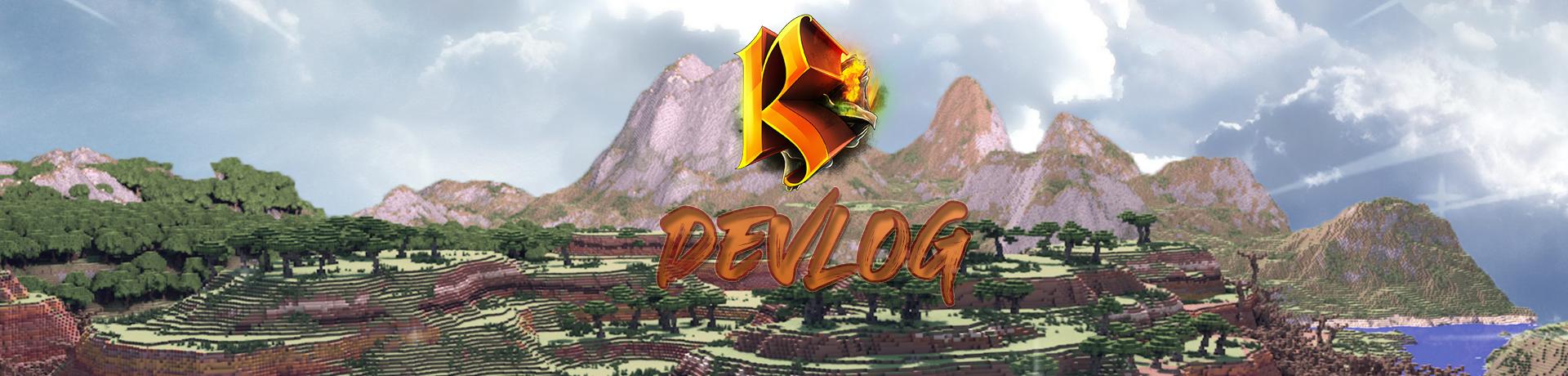 Banner-Devlog.png