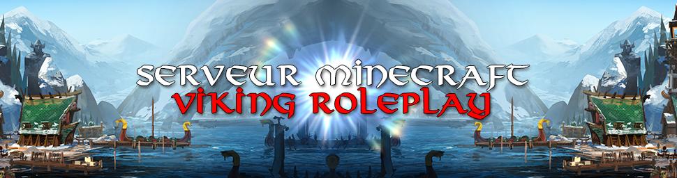 banner  viking rp.png
