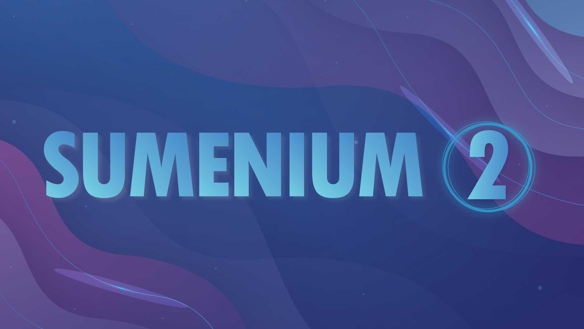 Bannière-sumenium.jpg