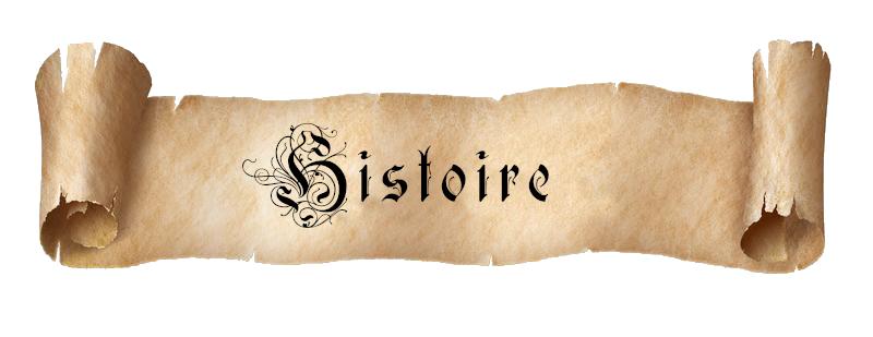 Banniere_Histoire_serveur.png