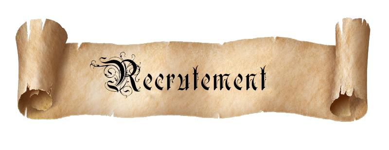 Banniere_recrutement.png