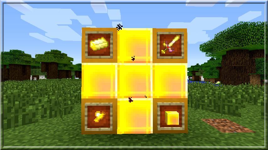 Blocs items lumière.png