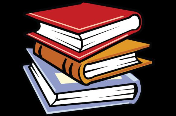 book-reviews-web.png