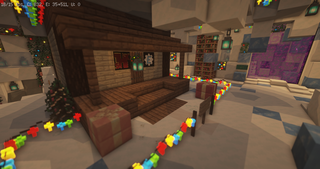 cabane_pere_noel.png