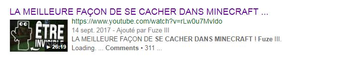 cache cache fuze.JPG