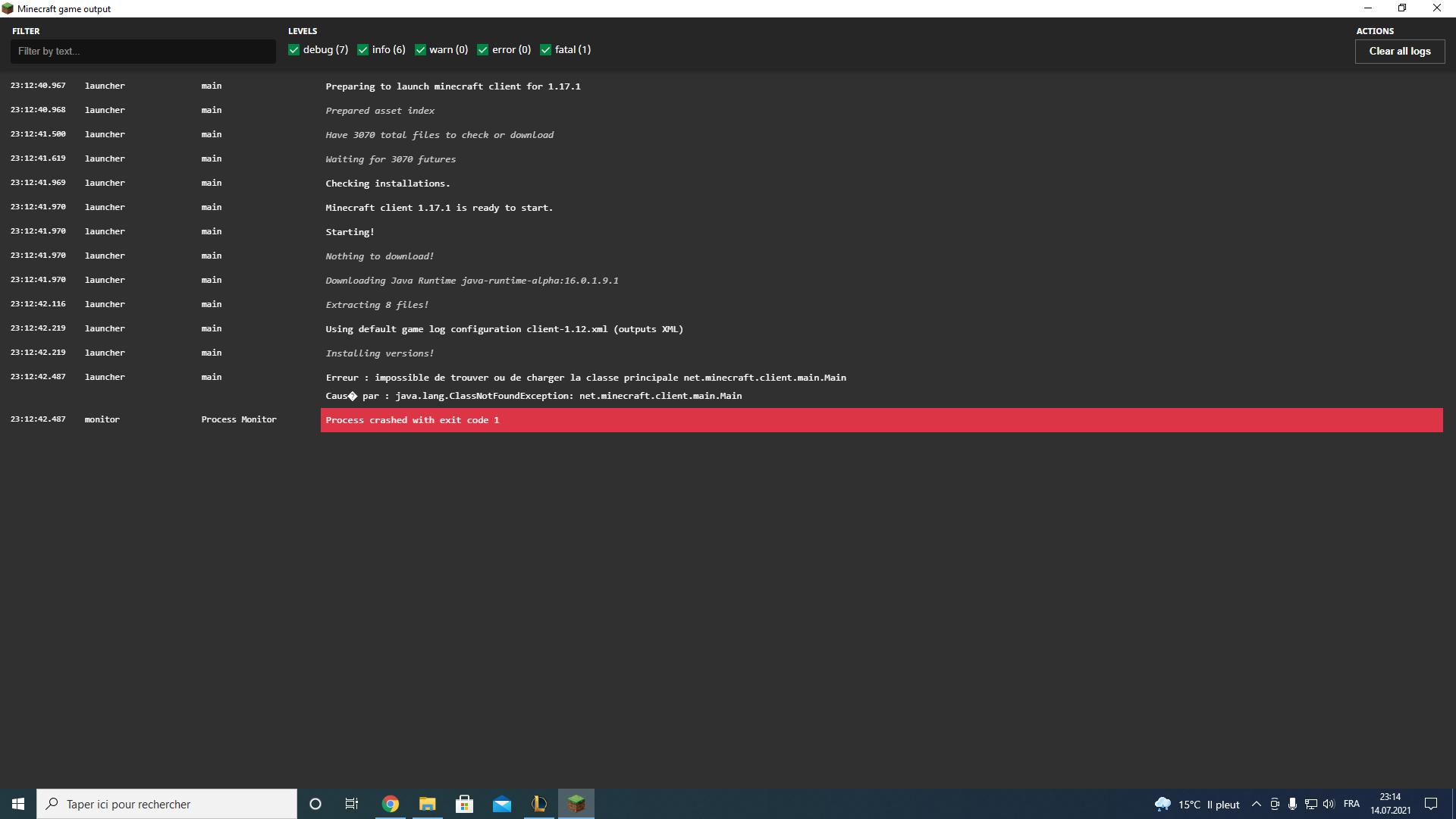 Capture d'écran (4).png