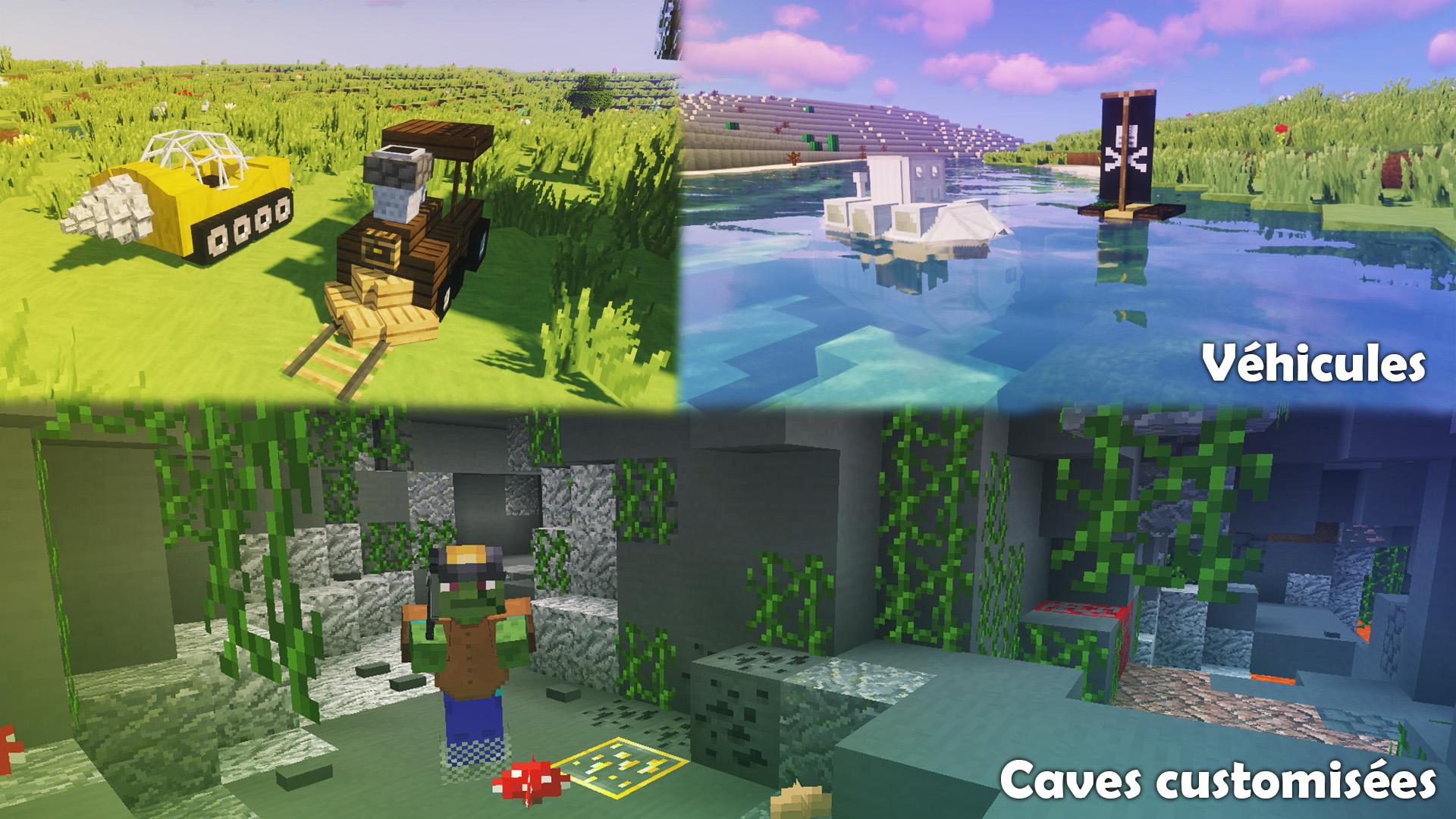 Cave et vehicule.jpg