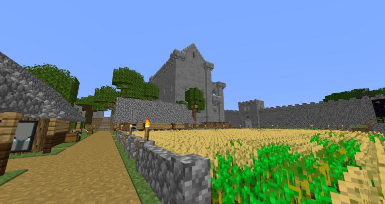 Château_Minecraft_Anarchy.jpg