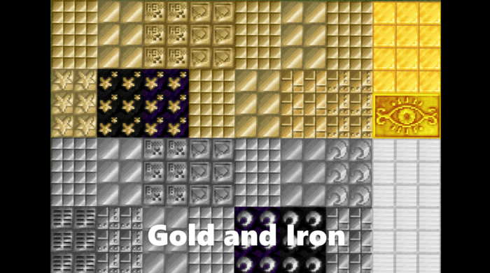 chisel-for-bedrock-editon-112-five-new-block-types-plus-new-honeycomb-variants_3 (1).png