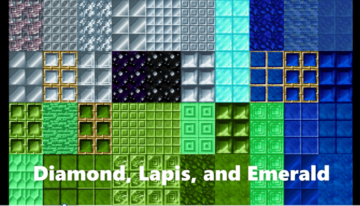 chisel-for-bedrock-editon-112-five-new-block-types-plus-new-honeycomb-variants_4.png