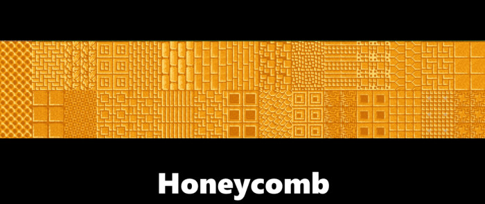 chisel-for-bedrock-editon-112-five-new-block-types-plus-new-honeycomb-variants_5.png