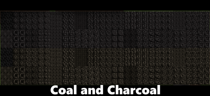 chisel-for-bedrock-editon-112_18.png