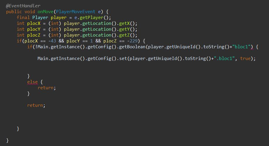 Code(1).png
