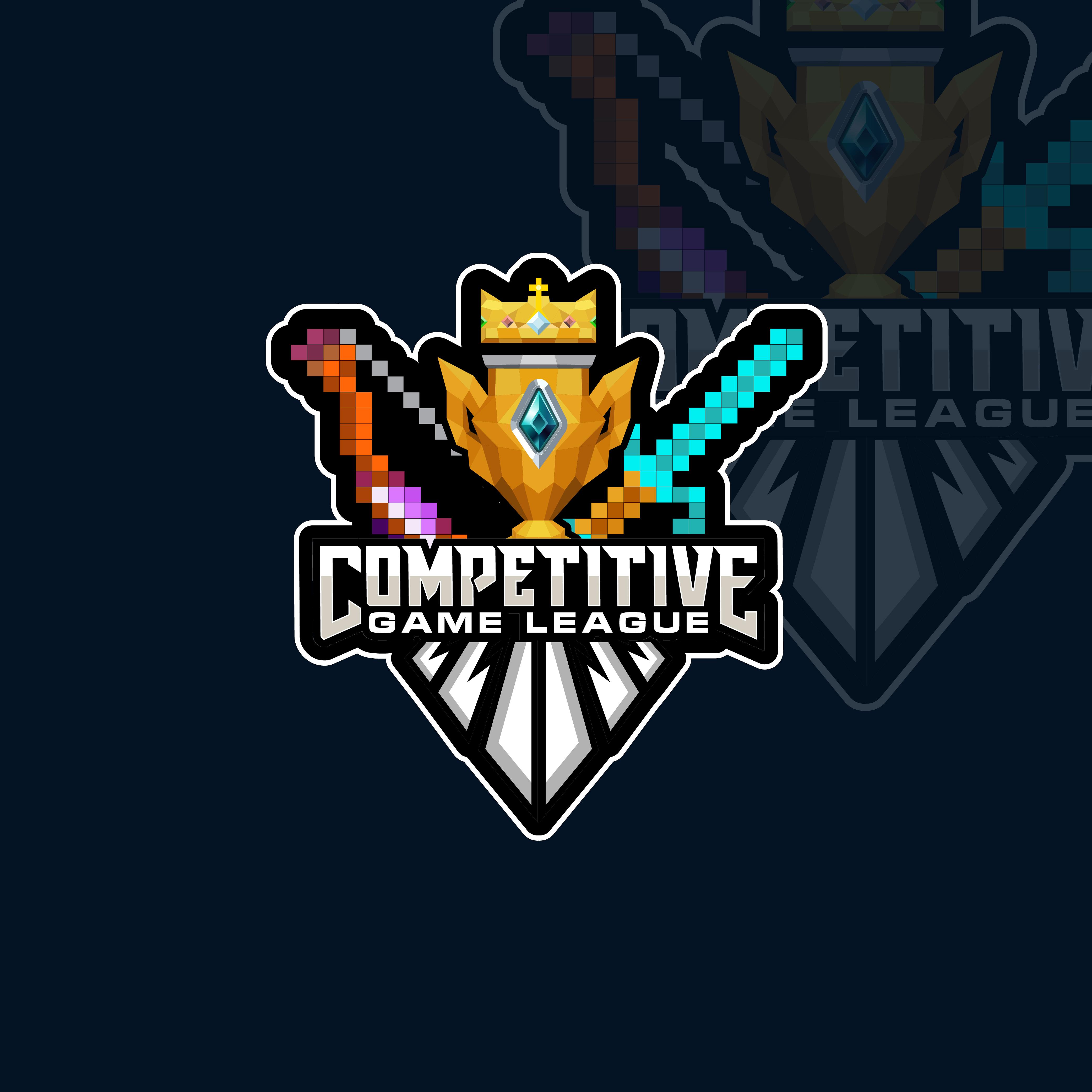 Competitive_Game_League_Rev_10_Final-01.jpg