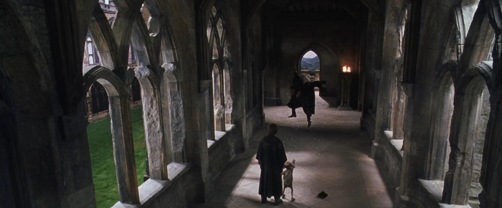 Couloir 5.jpg