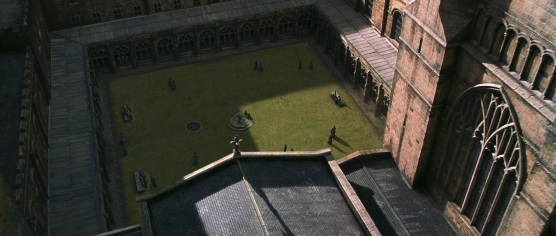 Cour de Métamorphose 2.jpg