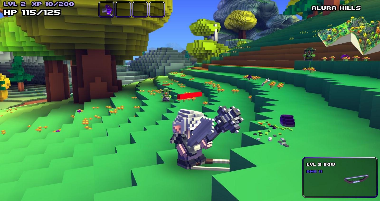 Cube 2011-12-03 17-23-33-66.jpg