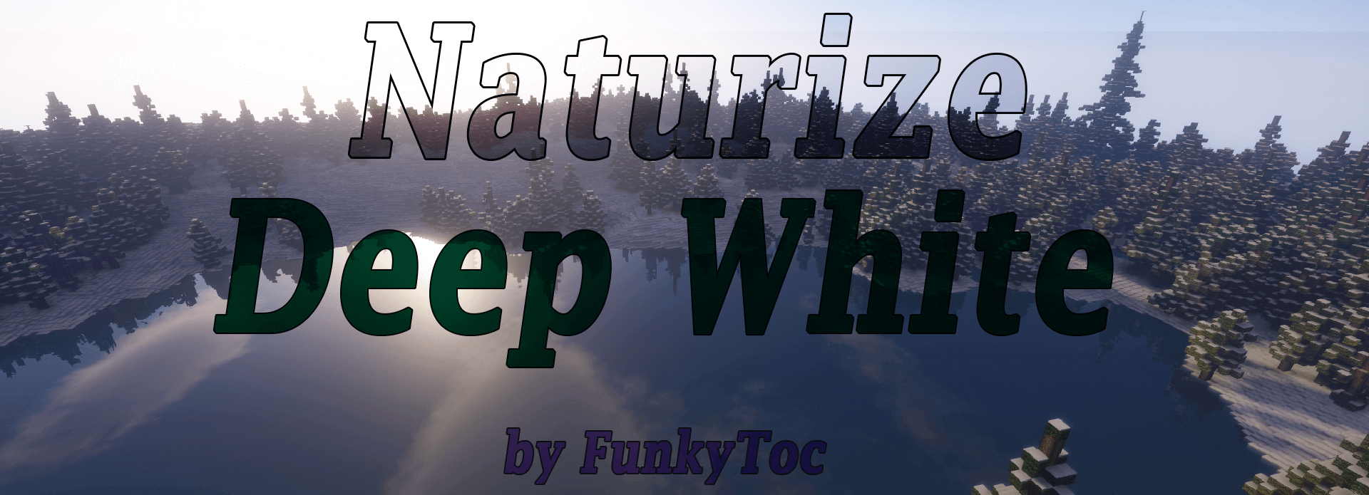 deepwhite_map_banner.png