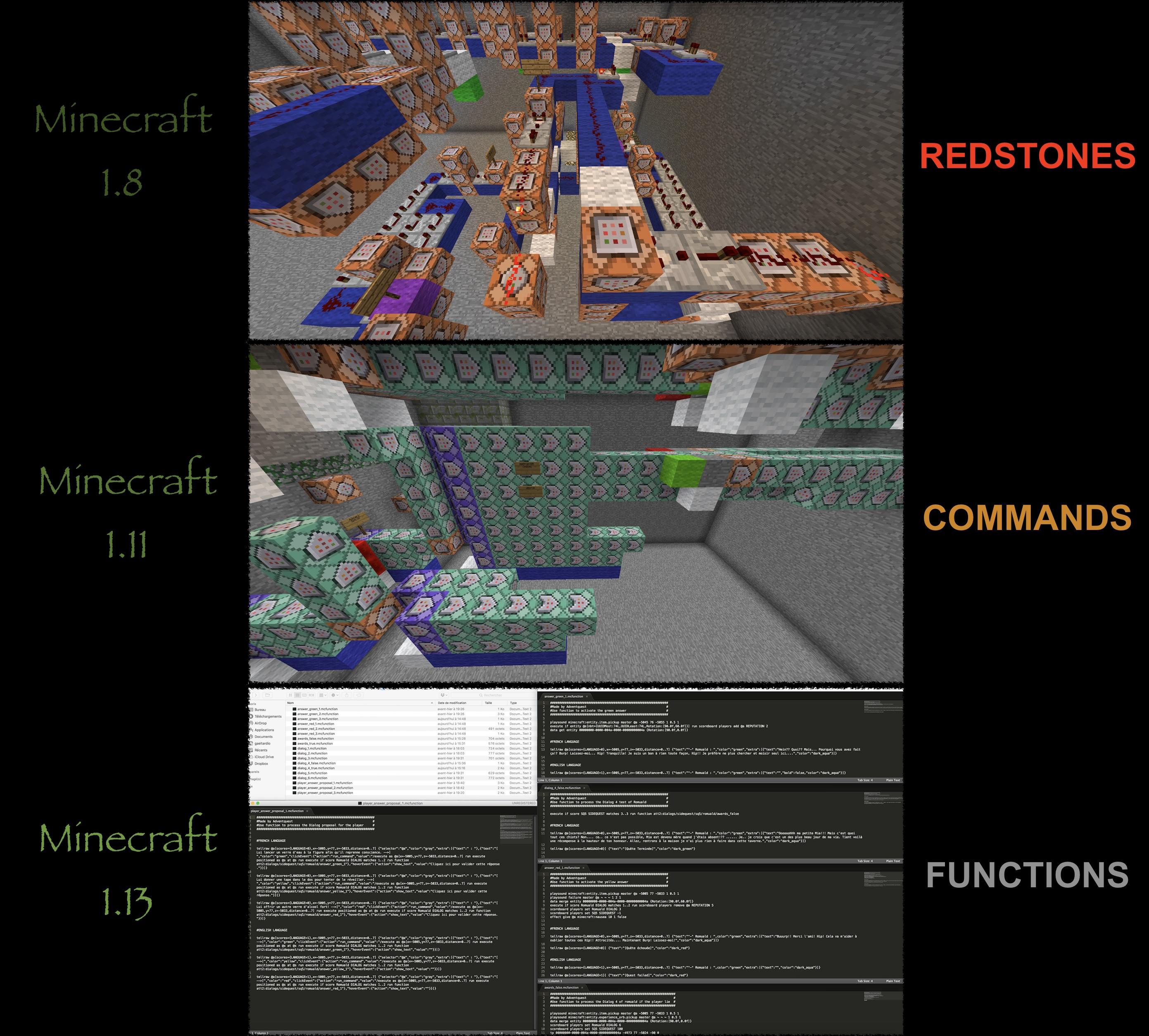 DIALOG System Evolution.jpg