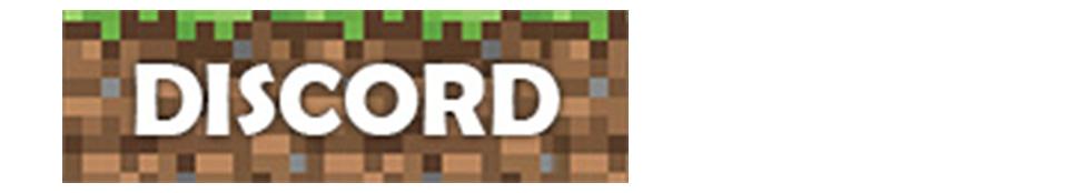 Discord icon 2.jpg