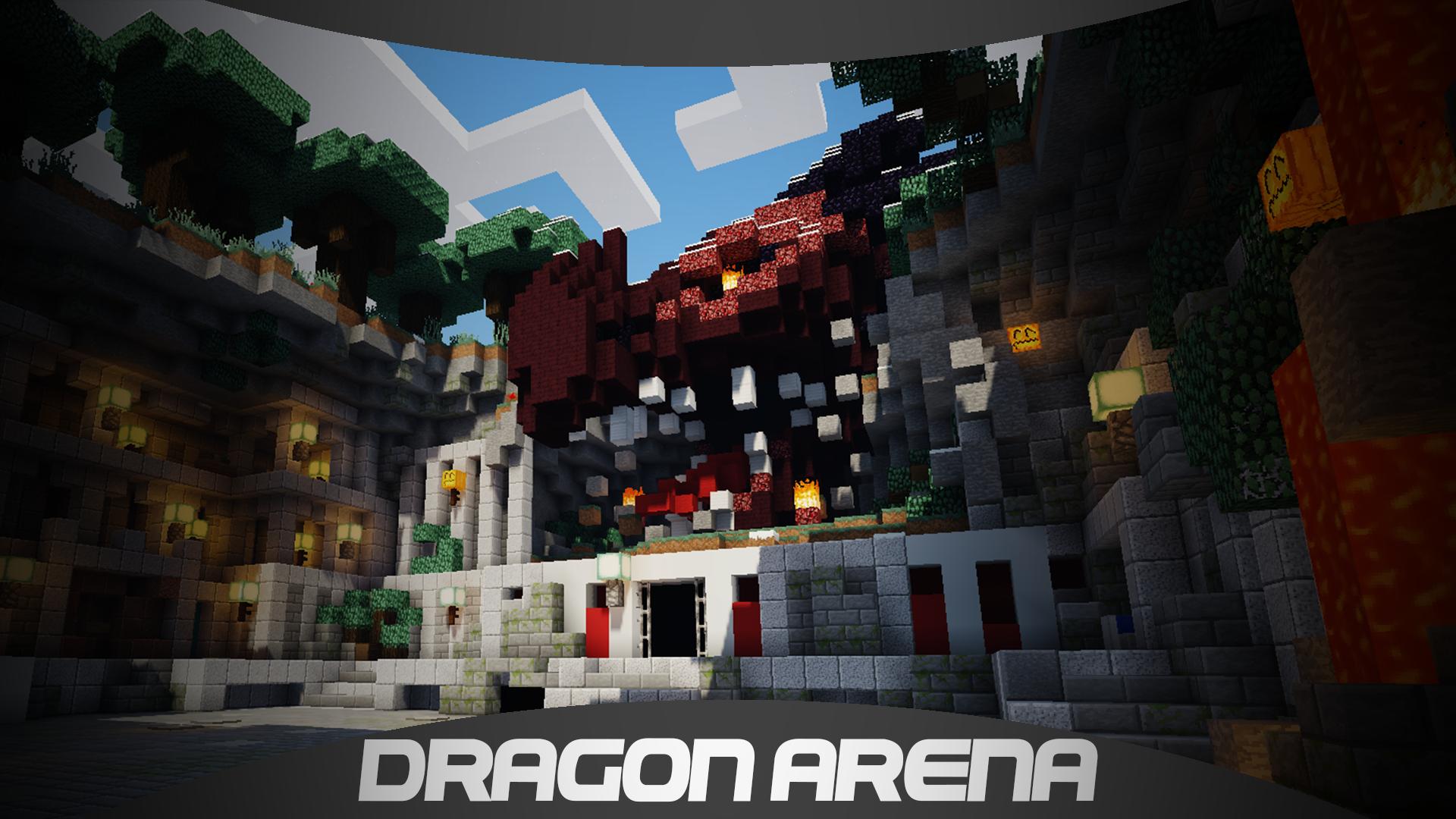 dragon-arena.png