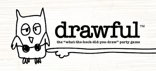 drawful.png