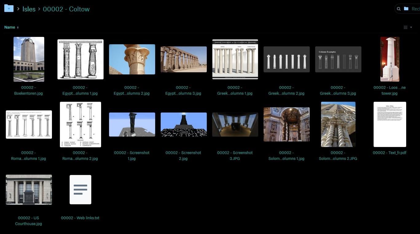 Dropbox aperçu 2.jpg
