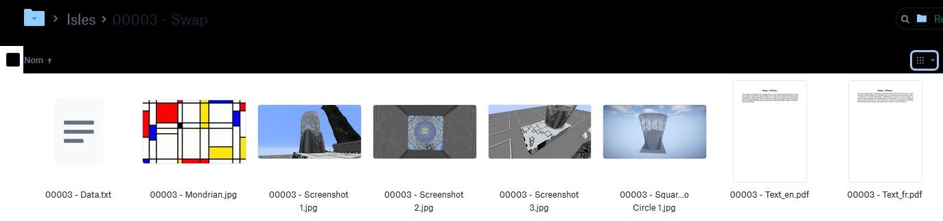 Dropbox aperçu 3.jpg