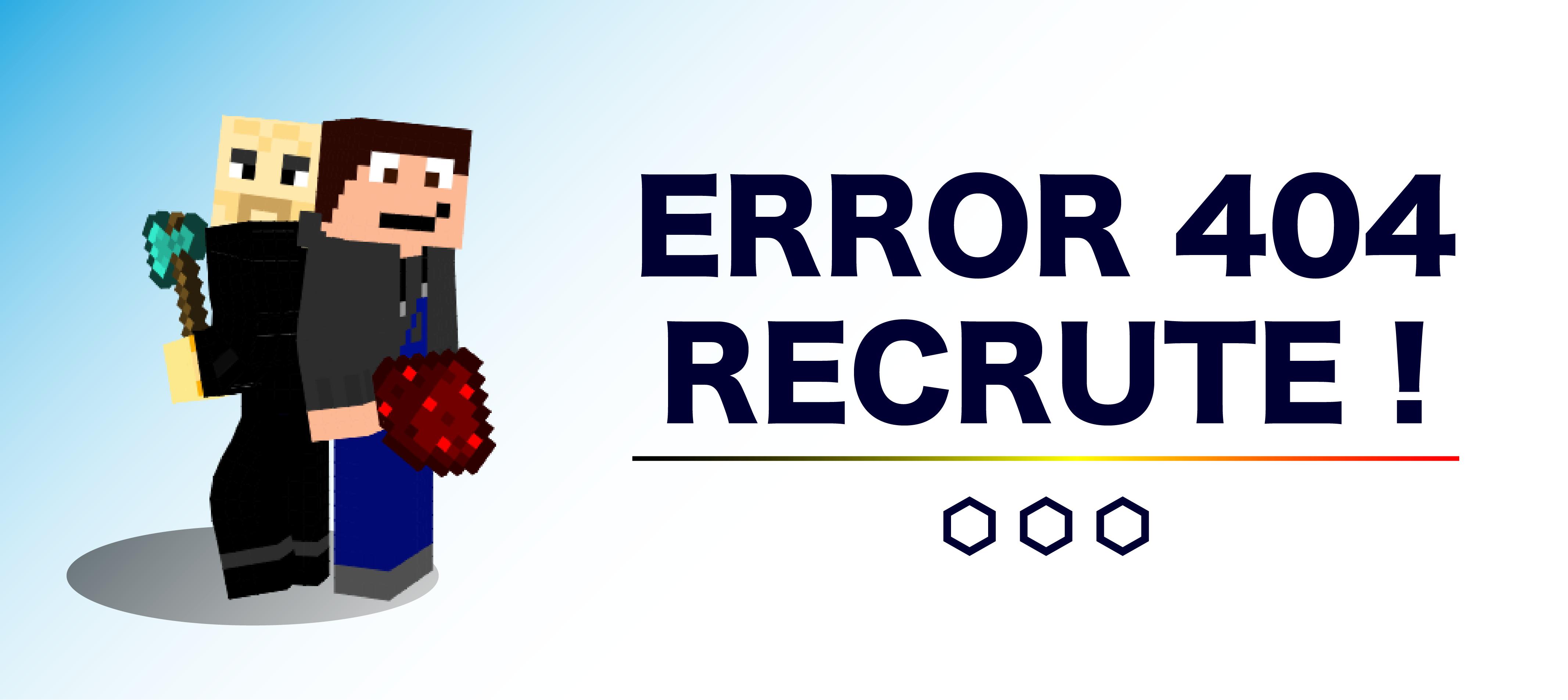 error recrute.png