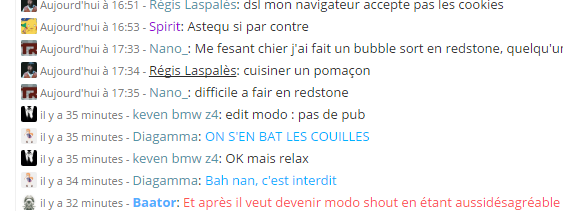 exemple.PNG