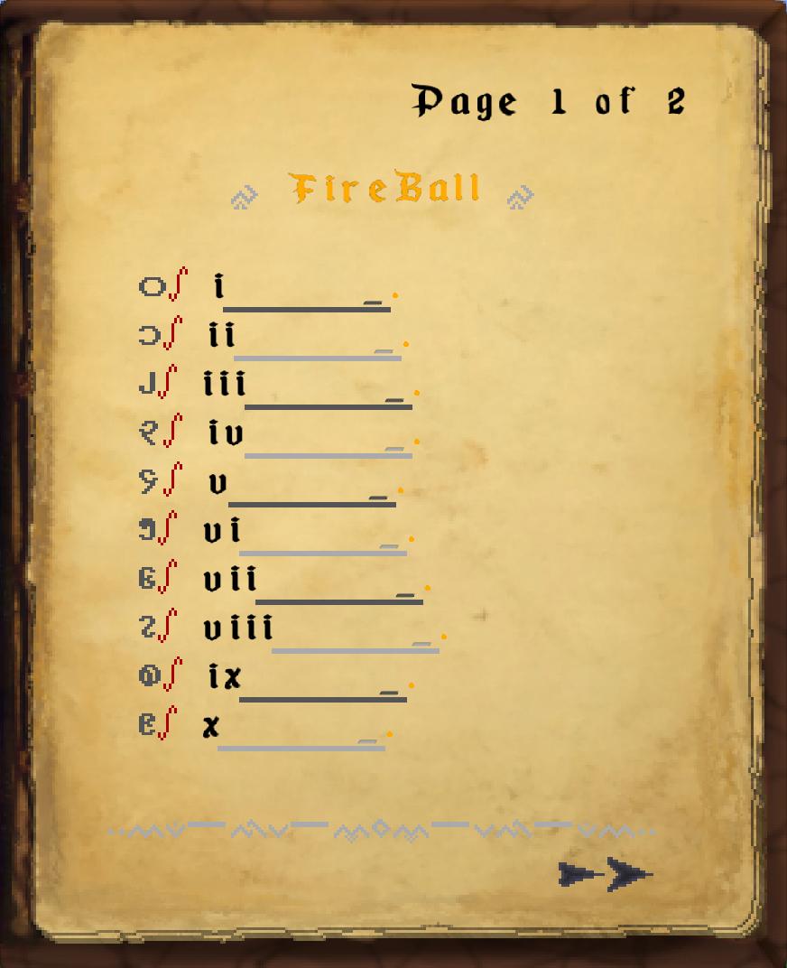 Fireball Book.png
