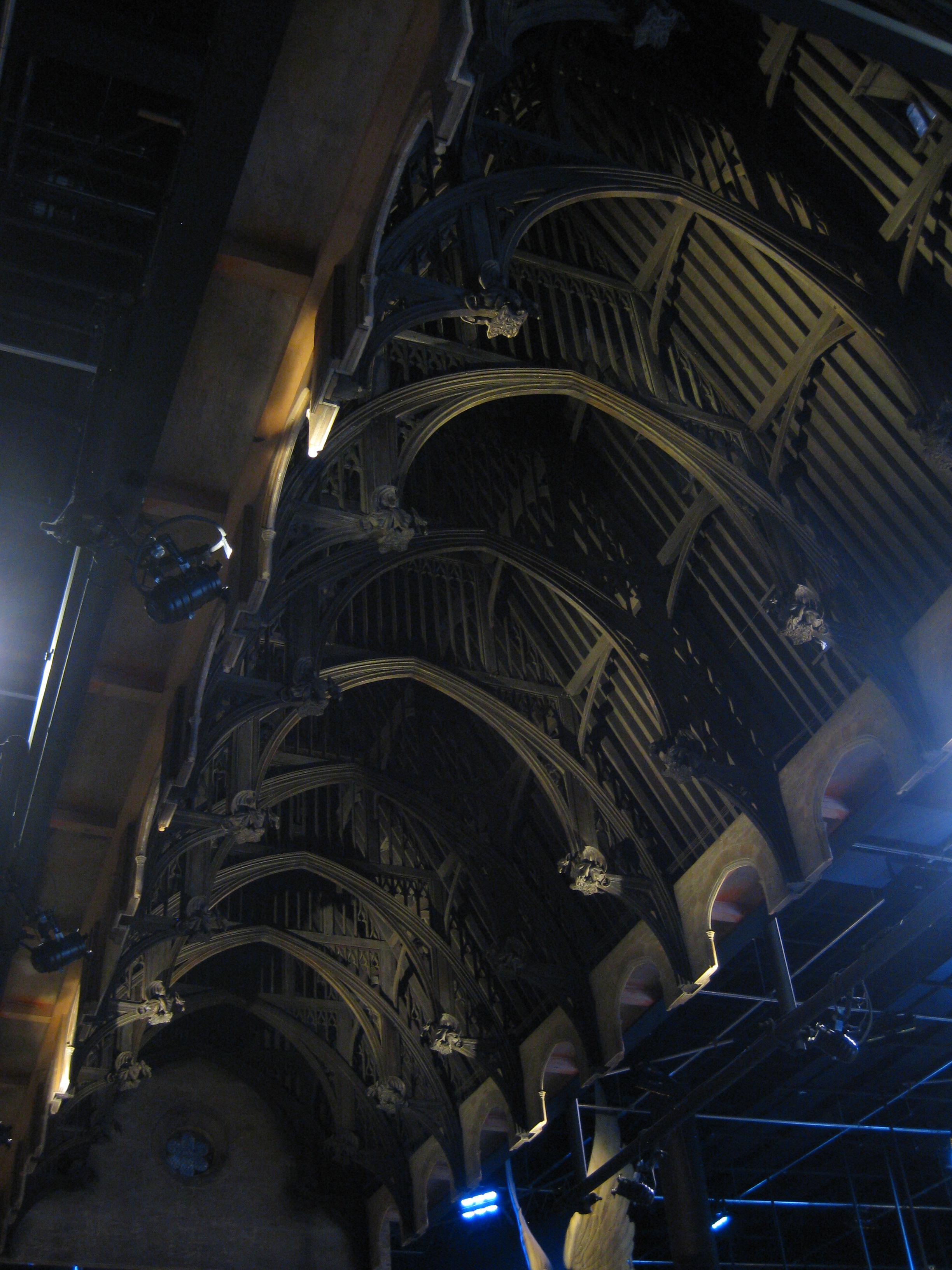 Grande Salle intérieur 5.jpg