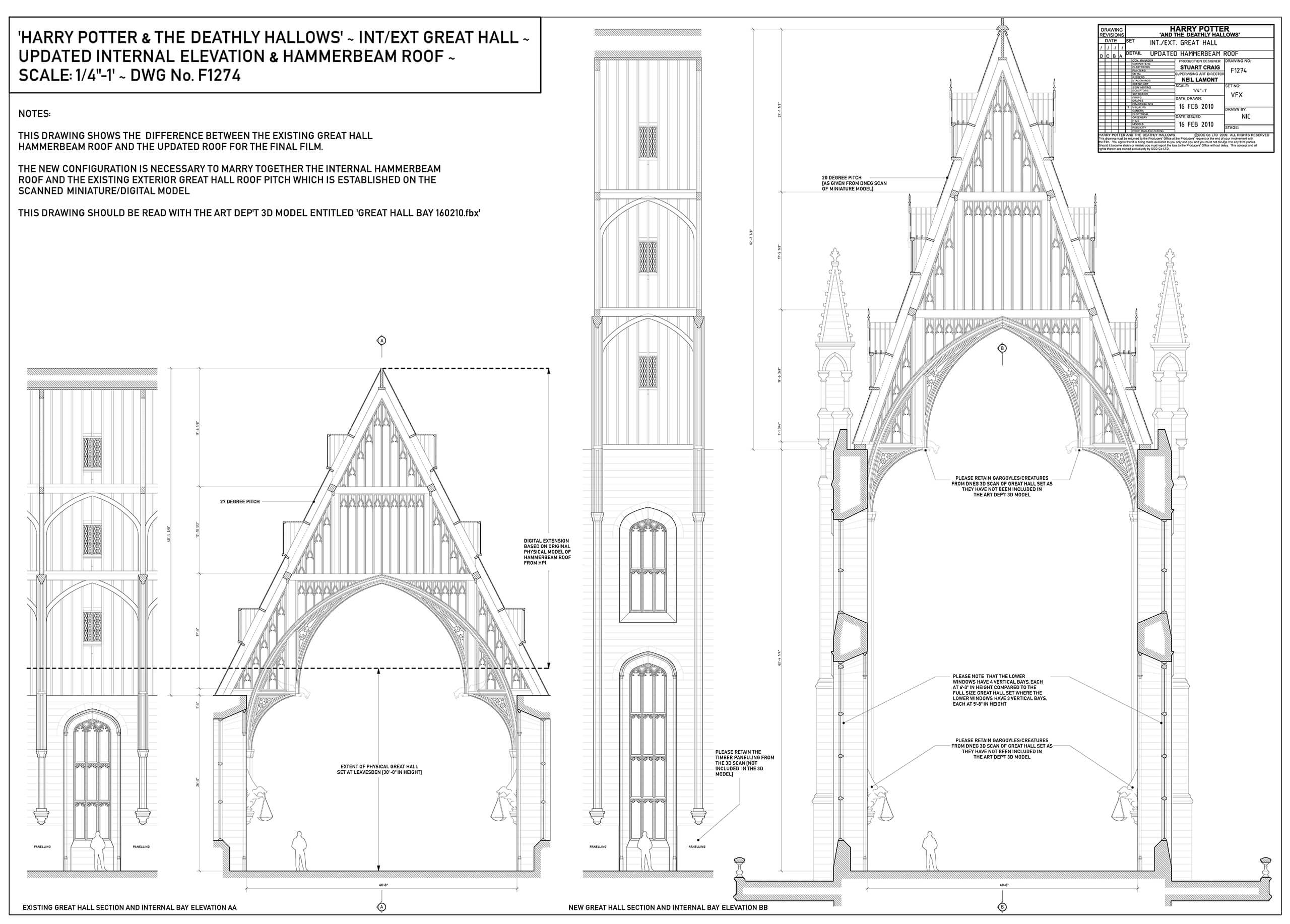 Grande Salle Plan 1.jpg