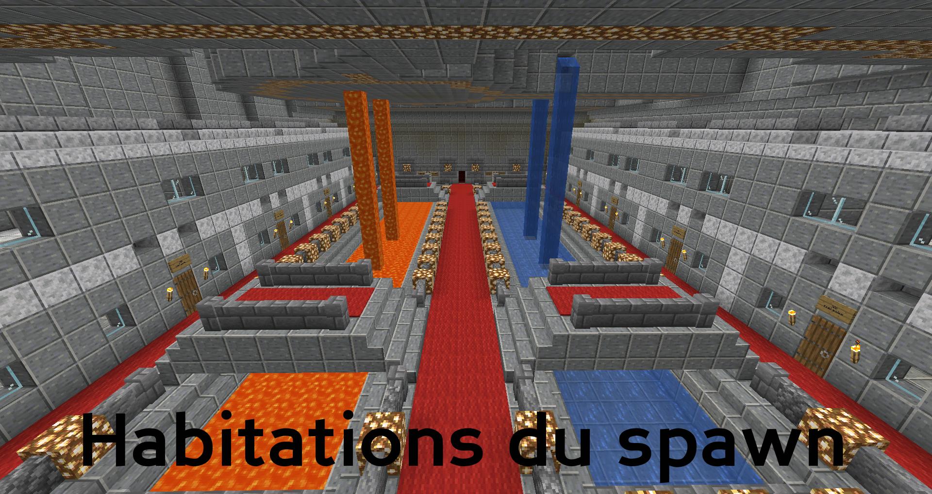Habitations du spawn.jpg